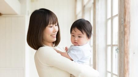 初産婦と経産婦では胸の張り方が違うの?