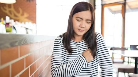 妊娠超初期~妊娠初期 乳首はどのように変化する?