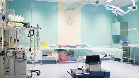 医療設備が整っているかどうか