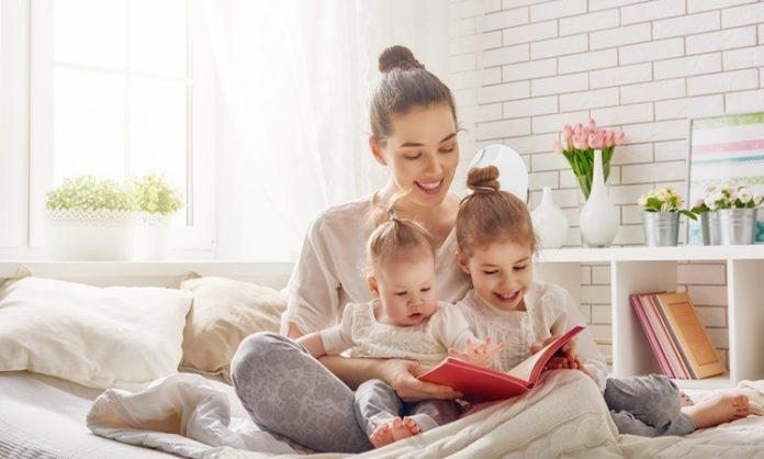 三人目の妊娠 について知っておきたいこと お金 上の子 不安 仕事 変化 トラブル 楽しみ 年齢 体調など