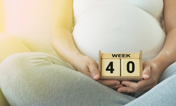 正産期・正期産の過ごし方や出産で知っておきたいこと