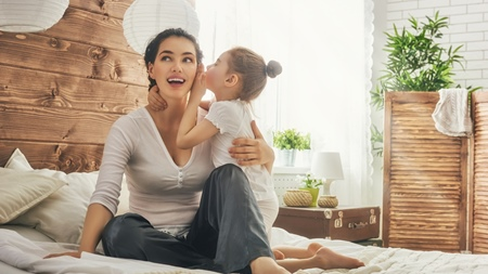 [噂]経産婦のほうが初産婦よりも楽?