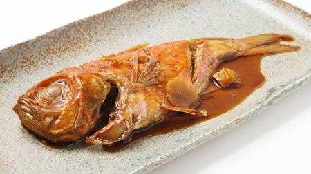 水銀を含む大型魚や深海魚
