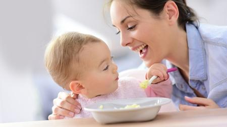 産休に引き続き、育児休業を取る場合