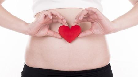 妊婦さん全員が頻尿になるわけではない