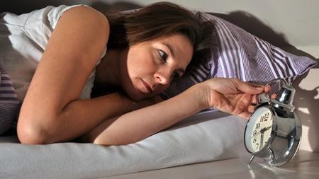 夜だけ頻尿は何が原因?
