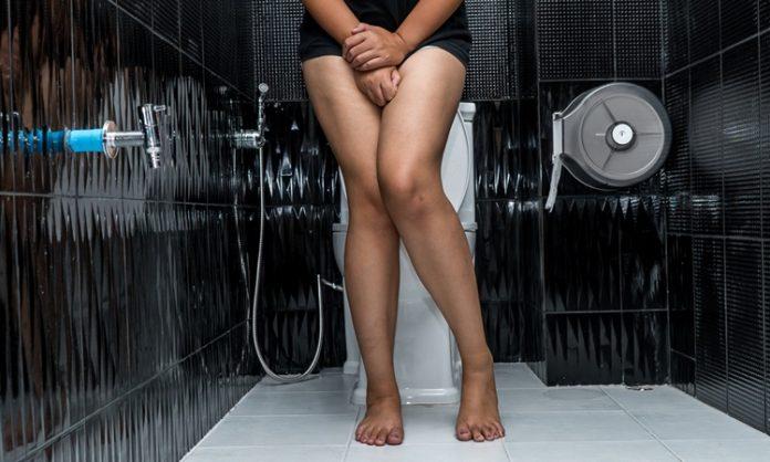 妊娠超初期~妊娠初期の頻尿について知っておきたいこと 症状 原因 対処方法 など