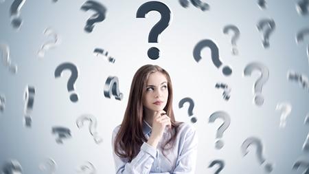 妊娠超初期の症状?月経前症候群?