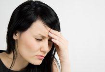 妊娠超初期~妊娠初期のめまいについて知っておきたいこと 症状 原因 対処方法 など