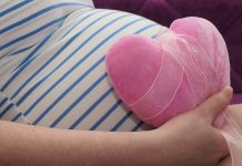 子宮口の開き方や開く流れついて知っておきたいこと いつ トラブル 〇㎝ 症状 原因 対処方法 など