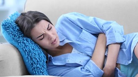 つわり 妊娠悪阻の場合の安静の度合い