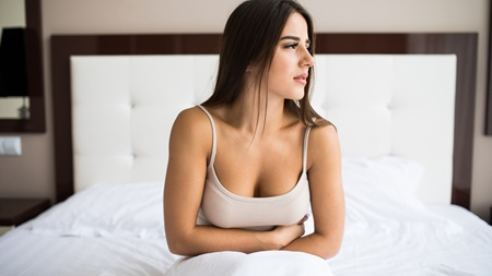 妊娠初期の流産防止に安静は必要?不必要?
