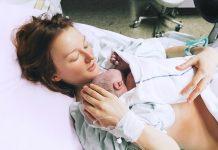 後産について知っておきたいこと とは? 後産と後陣痛 いつ頃 症状 原因 対処方法 など