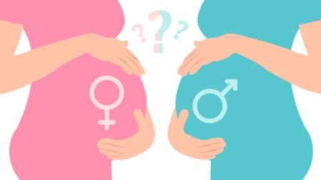 【噂】味覚の変化で赤ちゃんの性別がわかる?