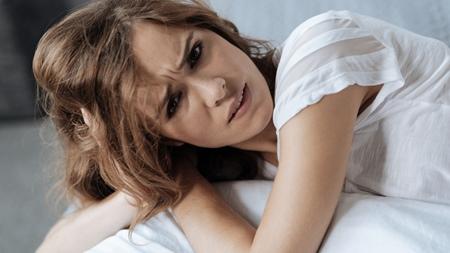 妊娠初期に疲れる原因とは?