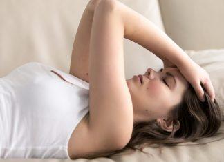 妊娠超初期~妊娠初期の疲れについて知っておきたいこと いつまで 症状 原因 対処方法 など