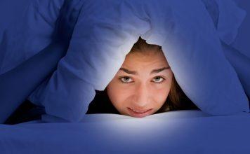 妊娠初期の眠れない(不眠)ときに知っておきたいこと 症状 原因 対処方法 など