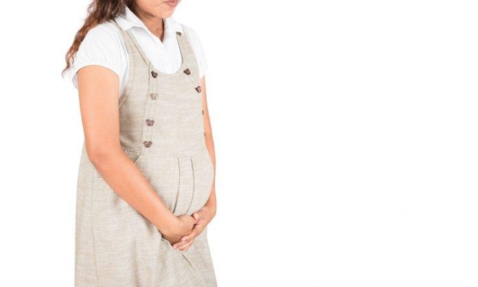 臨月に足の付け根が痛いときに知っておきたいこと 症状 原因 兆候 対処方法 など