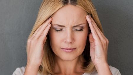 疲れ目による影響、改善策