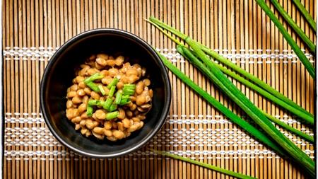 納豆のにおいが気にならない食べ方とは?