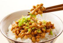 妊婦が納豆を食べるときに知っておきたいこと いいの 悪いの 注意点は 影響は など