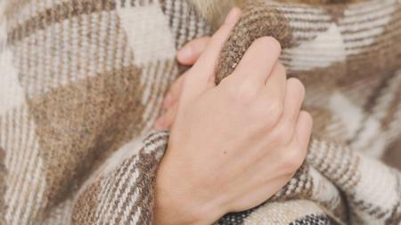 妊娠中の冷えがもたらす影響とは?
