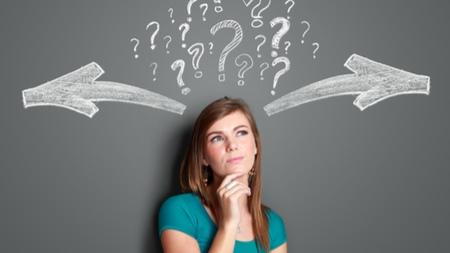 妊娠したら仕事は辞めるべき?続けるべき?