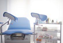臨月の内診の内容(ぐりぐりなど)で知っておきたいこと 内診の内容 出血 痛い 注意 ぐりぐりとは など