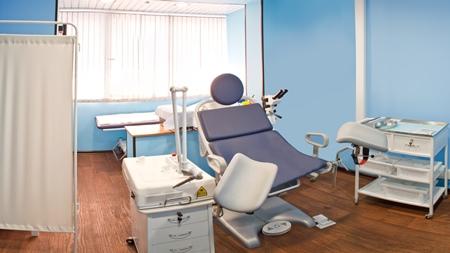 臨月の内診ぐりぐりはどの病院でも行われているの?