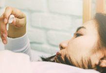 妊娠超初期~妊娠初期の体温下がったときに知っておきたいこと 症状 原因 対処方法 注意点は など
