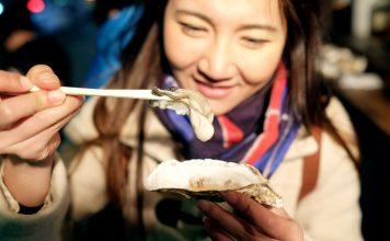 妊婦が牡蠣を食べるときに知っておきたいこと いいの 悪いの 注意点は 影響は など