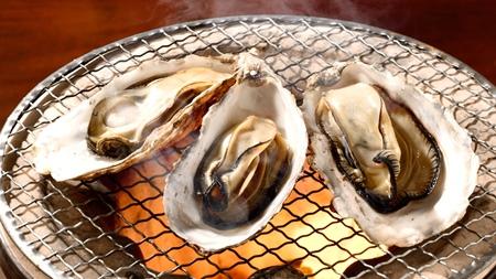 妊婦が牡蠣を食べる際の注意事項