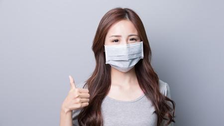 日ごろから感染予防を意識しよう