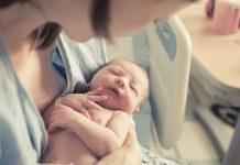 出産祝いメッセージの例文やマナーについて知っておきたいこと