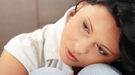 妊娠中の不安感やイライラがもたらす悪影響