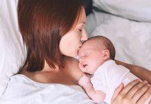分娩第一期~第三期までの分娩の流れと所要時間について知っておきたいこと