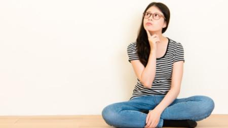 妊娠初期の息苦しさは大丈夫なの?
