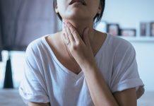 妊娠超初期~妊娠初期の息苦しいときに知っておきたいこと 症状 原因 注意点は 対処方法 など