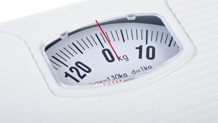 一週間ごとの体重増加を必ずチェックすること