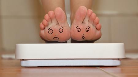 妊娠6ヵ月の体重増加の目安について