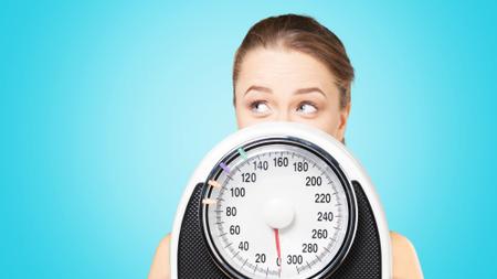 妊娠6ヶ月の体重管理の注意点やコツについて