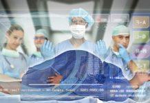 帝王切開の流れや段取り、手術時間について知っておきたいこと