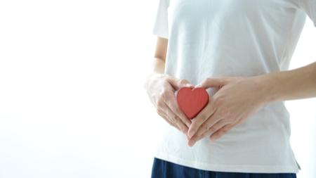 妊娠初期の膀胱炎のような症状は妊娠初期症状かも?