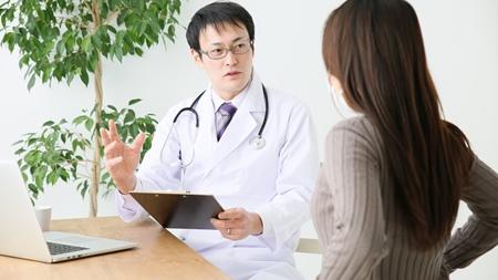 風疹検査は受けるべき?
