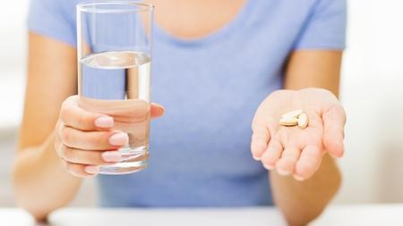 葉酸の摂取を開始するべき時期