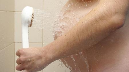 おしるし後の入浴はいいの?