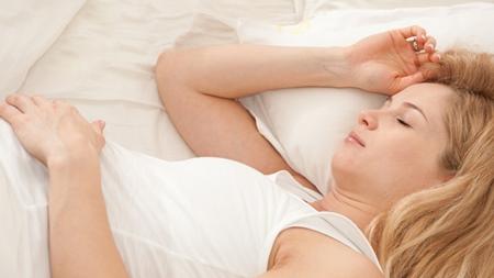 胃腸炎の可能性による吐き気