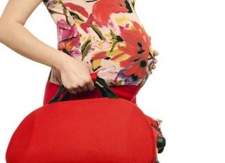 里帰り出産の期間と注意で知っておきたいこと