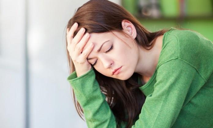 妊娠初期の妊婦にはストレスがいっぱい!影響はあるのか?妊娠中どう乗り切るか