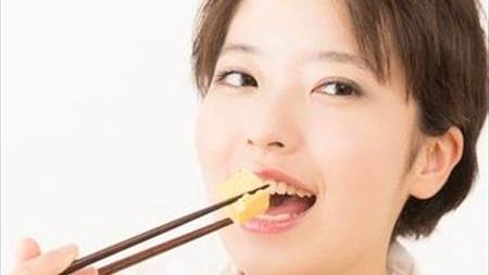 妊娠力をアップする食生活